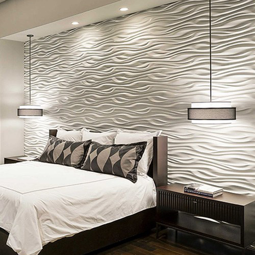 3d Wall Amp Textured Panels Innos House Perth Western